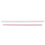Boardwalk Jumbo Straws BWK2851S