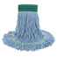 Boardwalk Boardwalk® Super Loop Wet Mop Head BWK502BLCT
