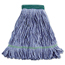 Boardwalk Boardwalk® Super Loop Wet Mop Head BWK502BLEA