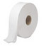 Boardwalk JRT Jumbo Roll Bathroom Tissue BWK6102