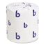 Boardwalk One-Ply Toilet Tissue BWK6170