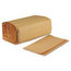 Boardwalk Folded Paper Towels BWK6210
