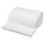 Boardwalk Folded Paper Towels BWK6212