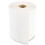 Boardwalk Paper Towels Rolls BWK6250