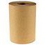 Boardwalk Paper Towels Rolls BWK6252