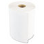 Boardwalk White Paper Towels Rolls BWK6254