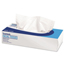 Boardwalk Facial Tissue BWK6500