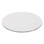 Boardwalk Un-Coated Paperboard Cake Circles BWKCC-12-CIRCLE