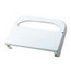 Boardwalk Toilet Seat Cover Dispenser BWKKD100