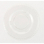Boardwalk Crystal-Clear Portion Cup Lids BWKYLS-3FR