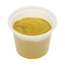 Boardwalk Plastic Souffle Portion Cups BWKYS-100