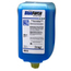 STOKO BlueForce® GreenSeal Certified Liquid Heavy-Duty Hand Cleaner SKO33541