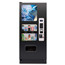 Selectivend Drink Vending Machine - 10 Selections SLVCB500