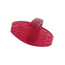 Hospeco AirWorks™ Bowl Clip - Orchard Spice HSCAWBC230-BX