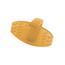 Hospeco AirWorks™ Bowl Clip - Citrus Grove HSCAWBC231-BX