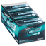 Cadbury Adams Dentyne Ice® Mints CDB00924