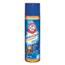 Arm & Hammer Fabric & Carpet Foam Deodorizer CDC33200-84128