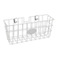 Drive Medical Basket for use with Safety Rollers CE-1315