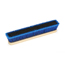 Laitner Semi-Smooth Surface In-Out Push Broom Head CEQ142212
