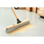Harper Indoor Smooth Surface Push Broom Head CEQ1425P12