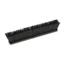 Laitner Outdoor Rough-Surface Push Broom Head CEQ1435P12