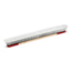 Harper Indoor Smooth Surface Push Broom Head CEQ223612