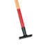 Harper Replacement Squeegee Handle - 60