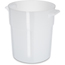 Carlisle Bains Maire Containers CFS35002CS