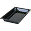 Carlisle StorPlus™ Full Size Food Pan CFS10400B03