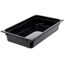 Carlisle StorPlus™ Full Size Food Pan CFS10401B03