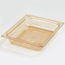 Carlisle StorPlus™ Food Pan CFS10420B13