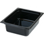 Carlisle StorPlus™ Food Pan CFS10421B03