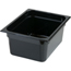 Carlisle StorPlus™ Food Pan CFS10422B03