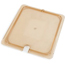 Carlisle StorPlus™ Univ Lid - Food Pan CFS10437U13