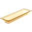 Carlisle StorPlus™ Food Pan CFS10440B13