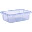 Carlisle StorPlus™ Storage Container CFS10611C14