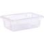 Carlisle StorPlus™ Box CFS1061107CS
