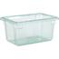 Carlisle StorPlus™ Storage Container CFS10612C09