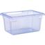 Carlisle StorPlus™ Storage Container CFS10612C14