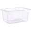 Carlisle StorPlus™ Box CFS1061207CS