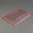 Carlisle StorPlus™ Storage Container Lid CFS10617C05