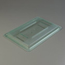 Carlisle StorPlus™ Storage Container Lid CFS10617C09