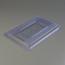 Carlisle StorPlus™ Storage Container Lid CFS10617C14