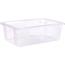 Carlisle StorPlus™ Box CFS1062207CS
