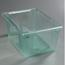 Carlisle StorPlus™ Storage Container CFS10623C09