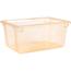 Carlisle StorPlus™ Storage Container CFS10623C22