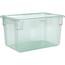 Carlisle StorPlus™ Storage Container CFS10624C09