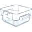 Carlisle StorPlus™ Container CFS1072007CS