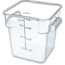 Carlisle StorPlus™ Container CFS1072107CS