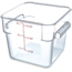 Carlisle StorPlus™ Container CFS1072207CS
